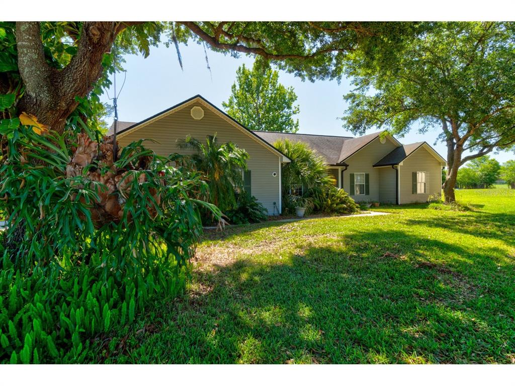 2017 W STATE ROAD 426 Property Photo - OVIEDO, FL real estate listing