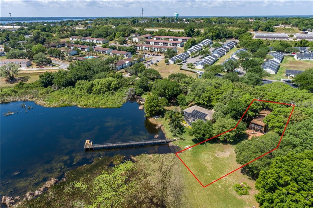 14300 S GRAND HIGHWAY Property Photo - CLERMONT, FL real estate listing