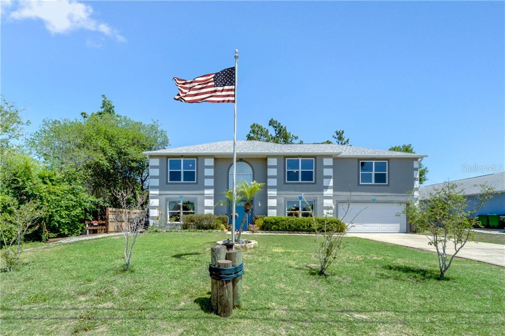 3044 Blaine Circle Property Photo