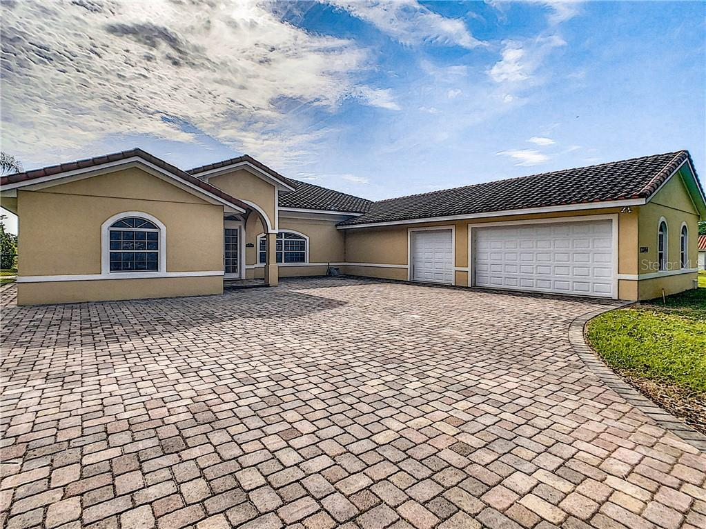 12844 BELLERIVE DR Property Photo - CLERMONT, FL real estate listing