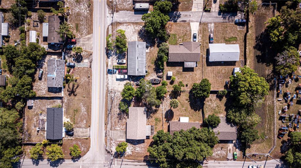 237 OBRIEN ROAD Property Photo - FERN PARK, FL real estate listing
