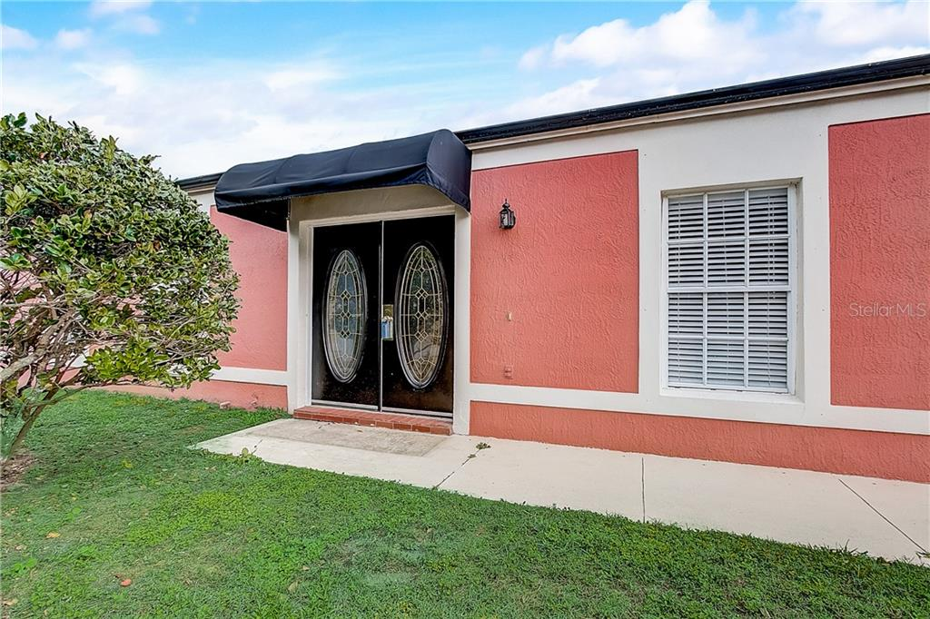 1040 UNIVERSAL REST PLACE #0 Property Photo - KISSIMMEE, FL real estate listing