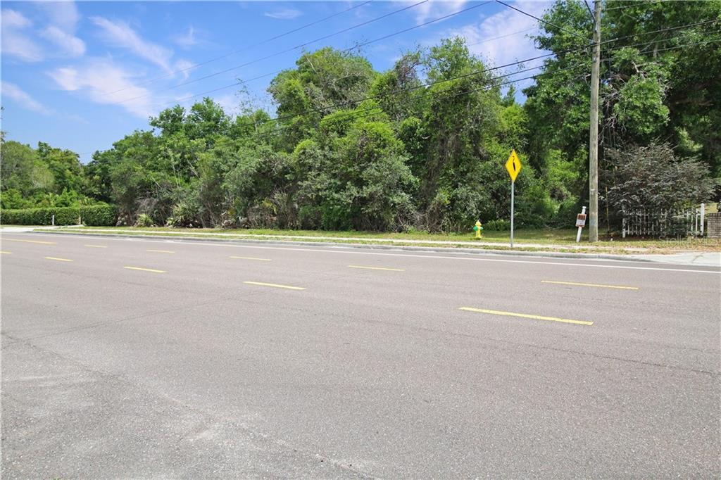1859 E Normandy Boulevard Property Photo