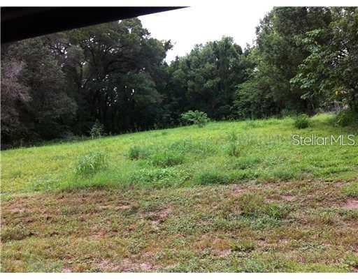 1145 S Highland Avenue Property Photo