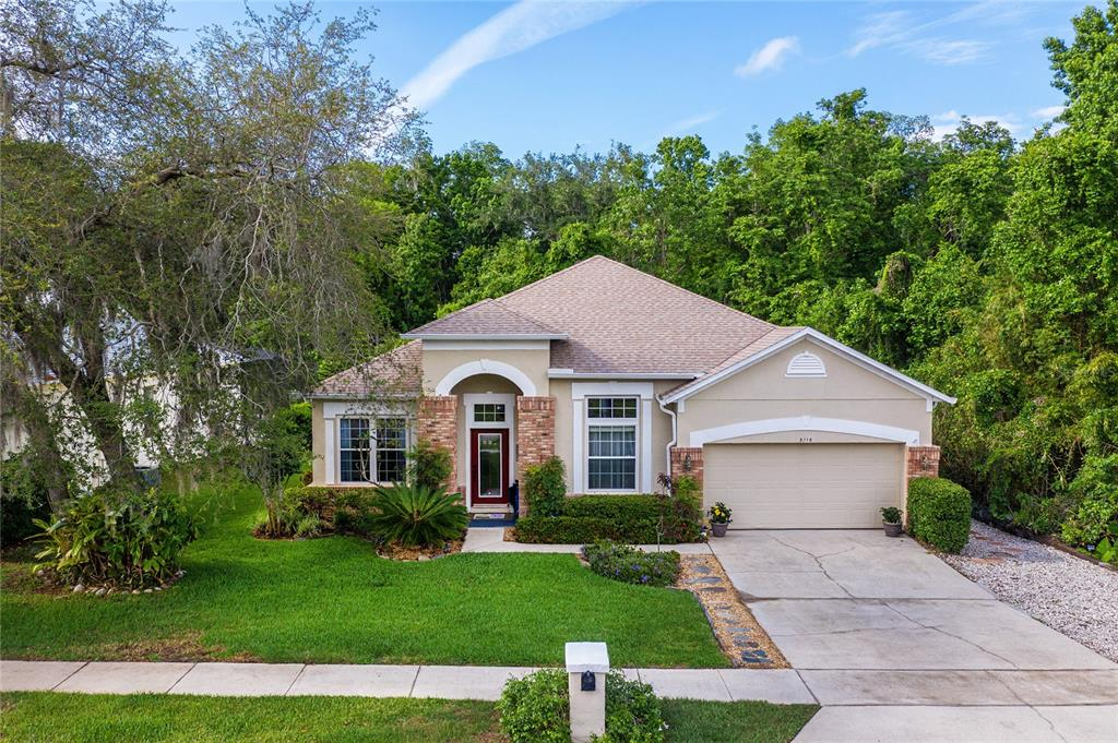 3116 WATER EDGE POINT Property Photo - WINTER PARK, FL real estate listing