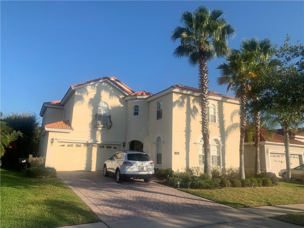 1013 VIA TIVOLI COURT Property Photo - WINDERMERE, FL real estate listing