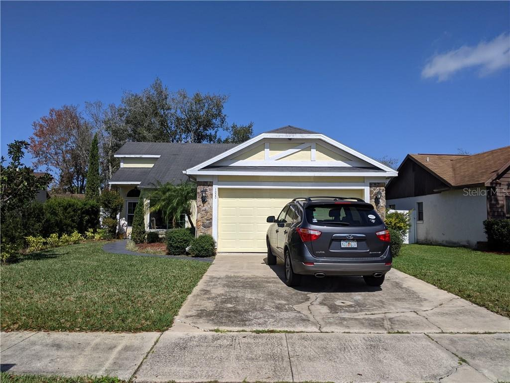 1020 PEARSON DRIVE Property Photo - OVIEDO, FL real estate listing