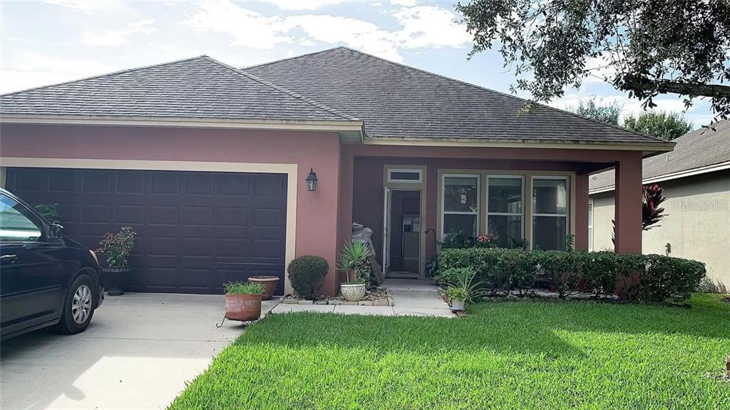6975 PENKRIDGE LANE Property Photo - WINDERMERE, FL real estate listing