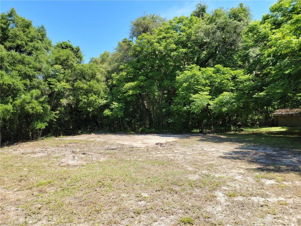 8663 E HOOKER PLACE Property Photo - FLORAL CITY, FL real estate listing