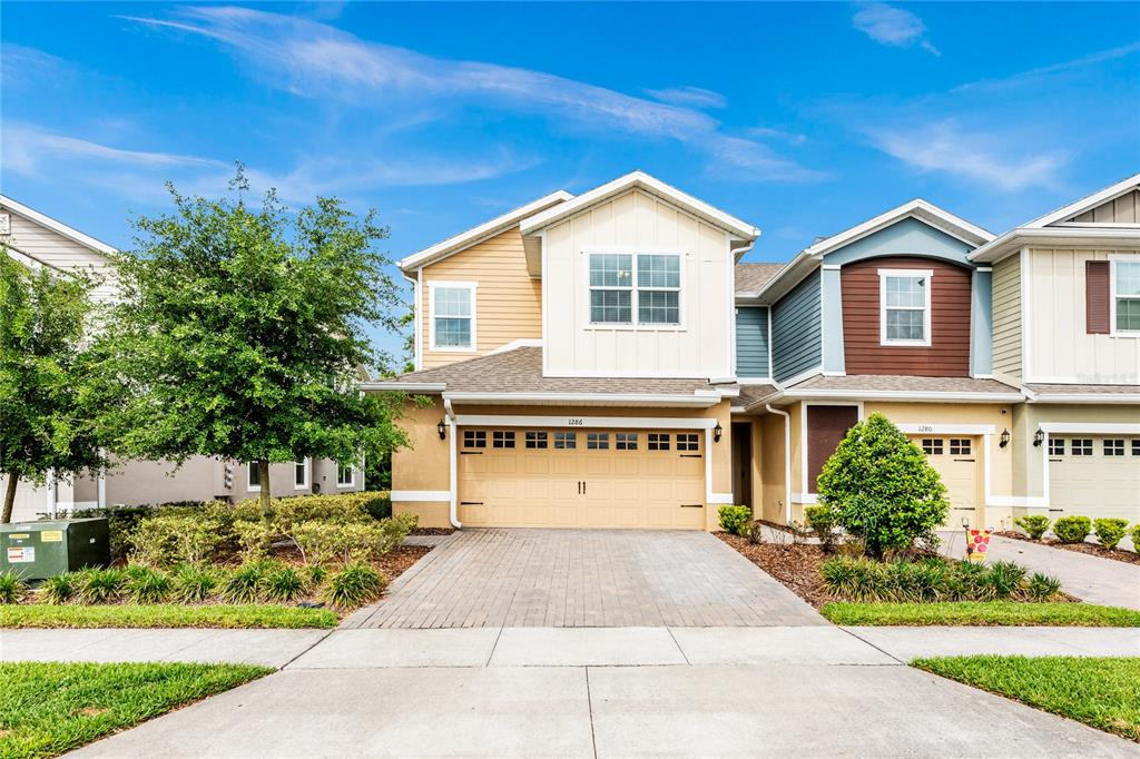 Ambergate Real Estate Listings Main Image
