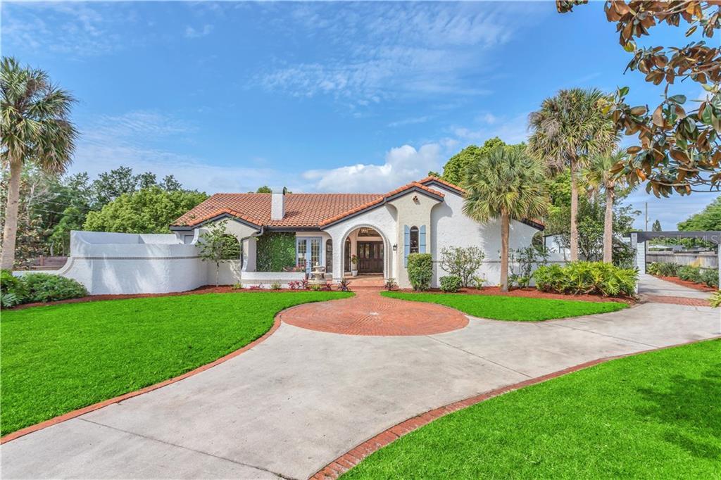 2828 INGEBORG COURT Property Photo - WINDERMERE, FL real estate listing