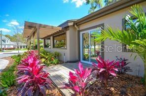 311 MAITLAND AVENUE Property Photo - ALTAMONTE SPRINGS, FL real estate listing