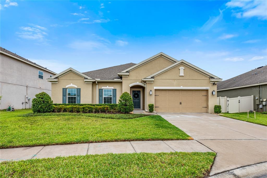 5319 PINE LILY CIRCLE Property Photo - WINTER PARK, FL real estate listing