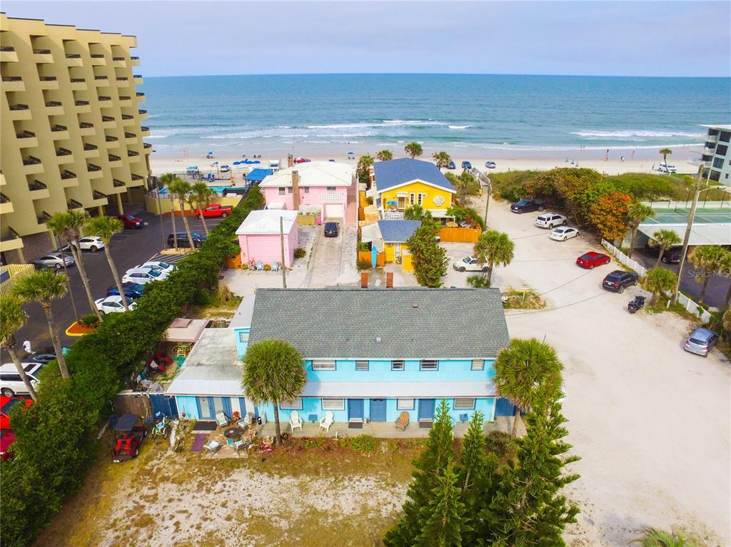 1411 S Atlantic Avenue Property Photo