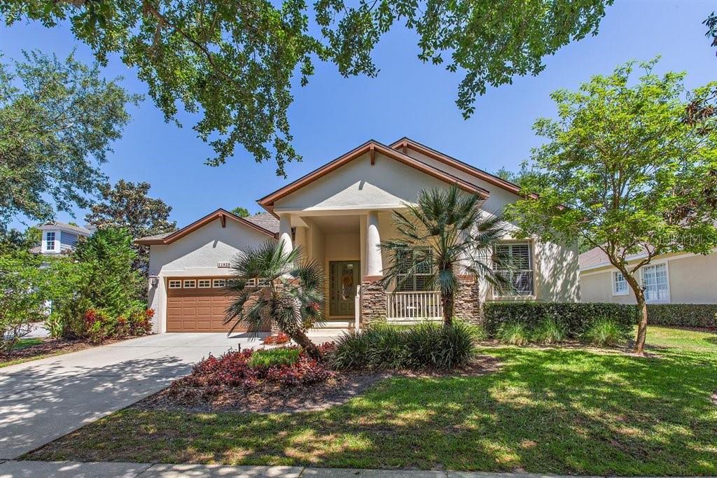 11928 CAMDEN PARK DR Property Photo - WINDERMERE, FL real estate listing