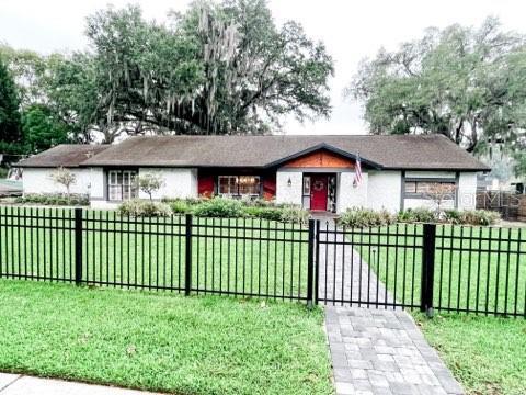 515 W JERSEY AVENUE Property Photo - BRANDON, FL real estate listing