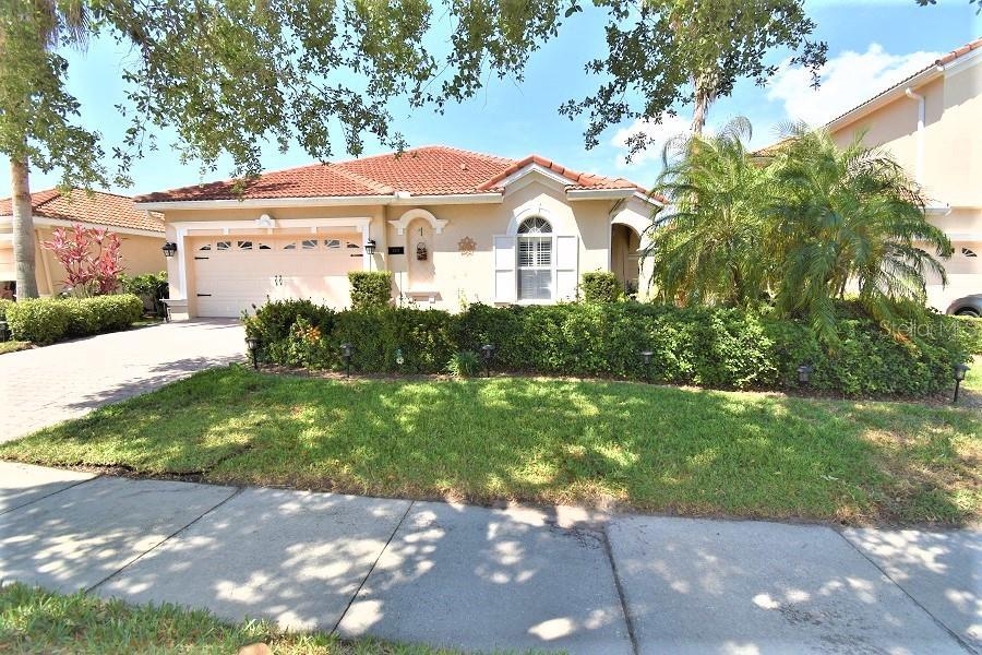 11337 VIA ANDIAMO Property Photo - WINDERMERE, FL real estate listing