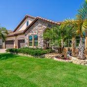 10394 DOTH STREET Property Photo - ORLANDO, FL real estate listing