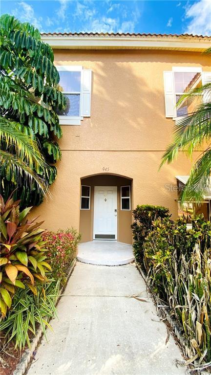 945 PARK TERRACE CIRCLE Property Photo - KISSIMMEE, FL real estate listing