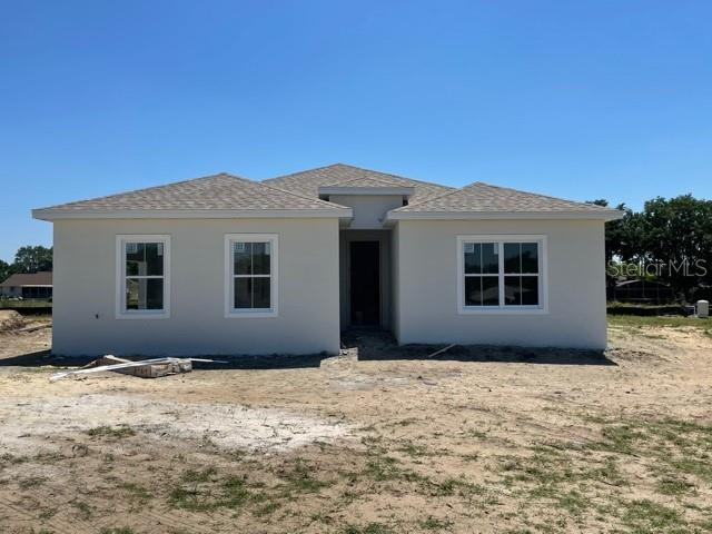 12518 CHIP DRIVE Property Photo - GRAND ISLAND, FL real estate listing