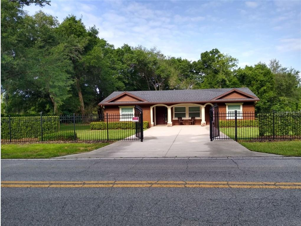 35849 COUNTY ROAD 439 Property Photo - EUSTIS, FL real estate listing