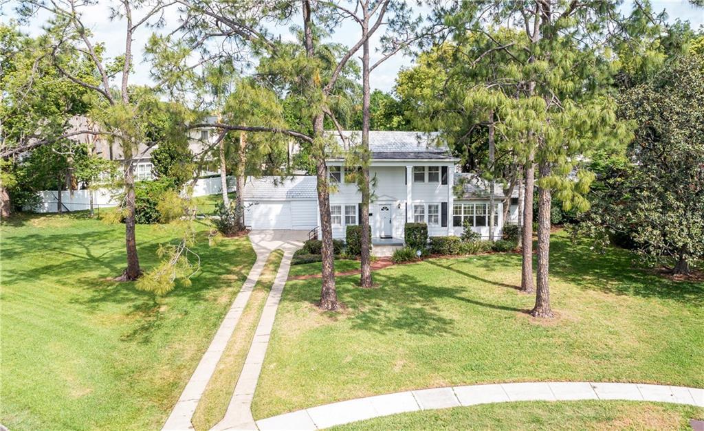 1147 WESTERN WAY Property Photo - ORLANDO, FL real estate listing