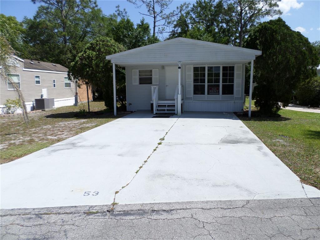 53 Palomino Path Property Photo