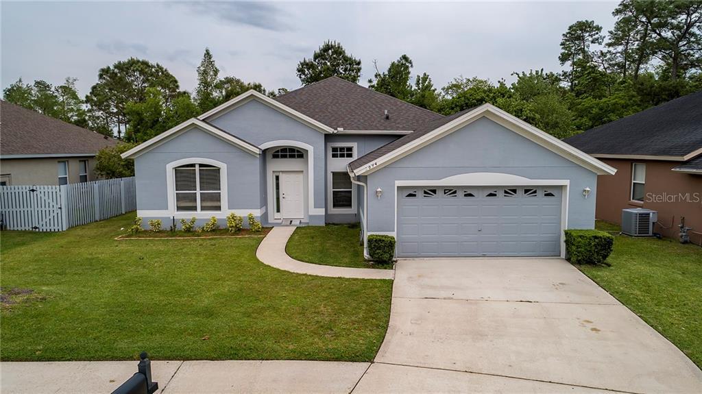 Aloma Woods Ph 2 Real Estate Listings Main Image