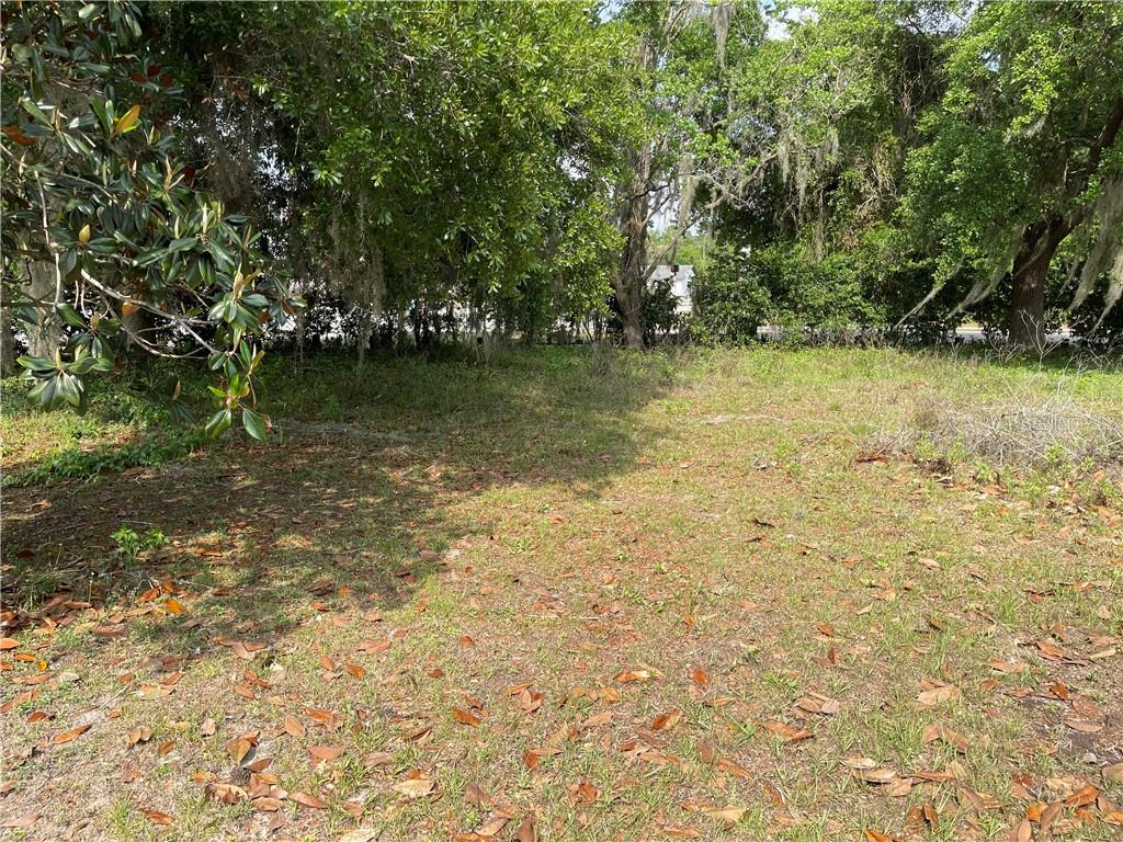 593 Debary Avenue Property Photo