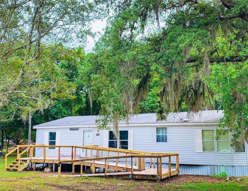 24600 MADISON STREET Property Photo - ASTATULA, FL real estate listing