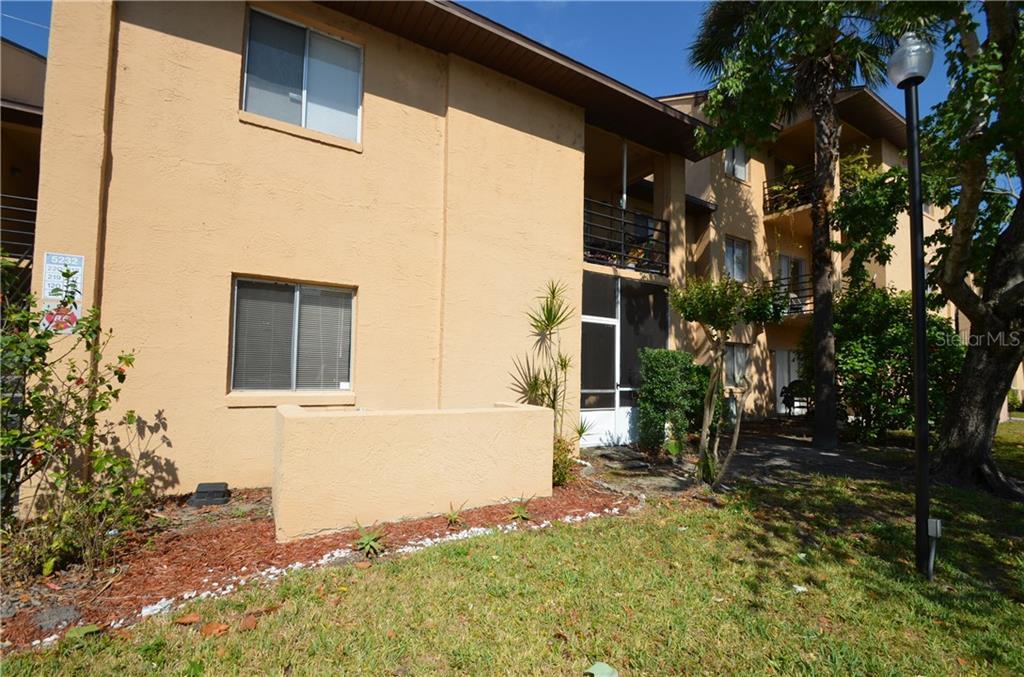 5232 VIA HACIENDA CIRCLE #A Property Photo - ORLANDO, FL real estate listing