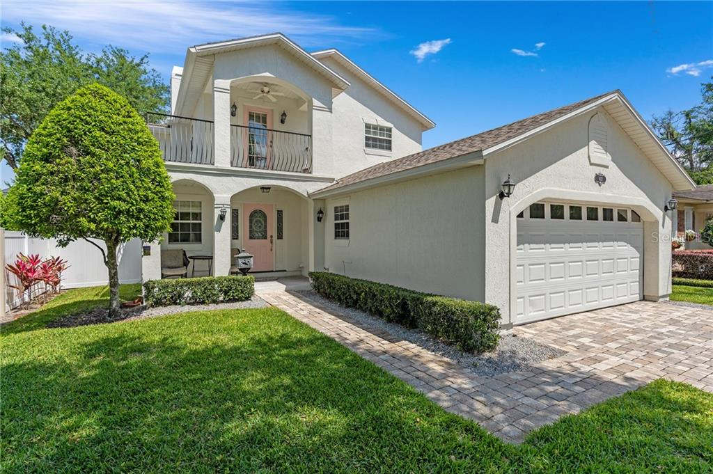 1431 MAYFIELD AVENUE Property Photo - WINTER PARK, FL real estate listing