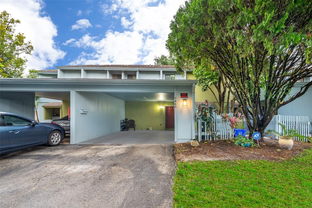 7465 CANFORD COURT #16 Property Photo - WINTER PARK, FL real estate listing
