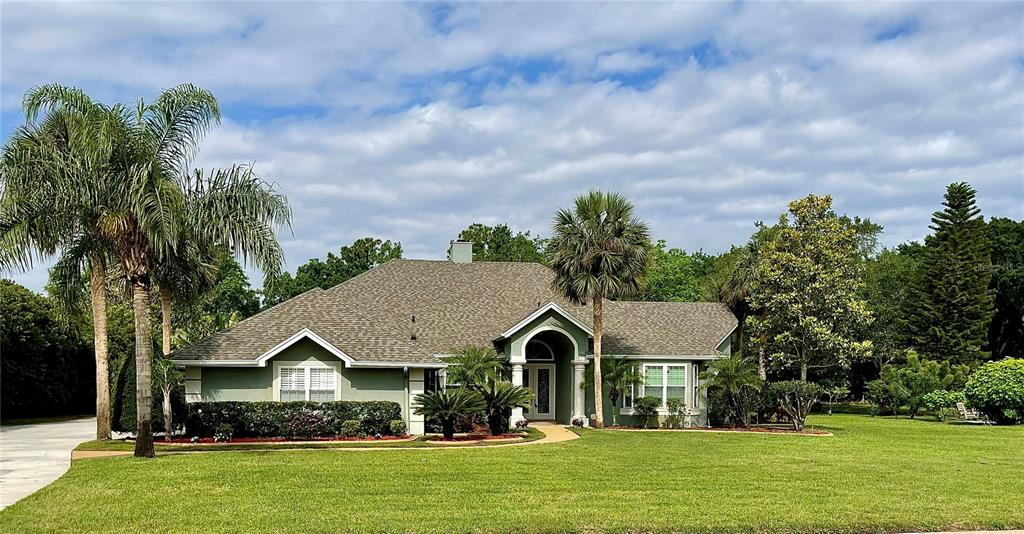 5128 BUTLER RIDGE DRIVE Property Photo - WINDERMERE, FL real estate listing