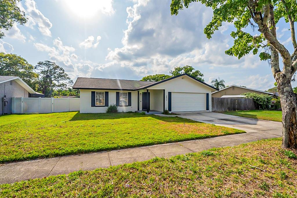 2832 SMU BOULEVARD Property Photo - ORLANDO, FL real estate listing