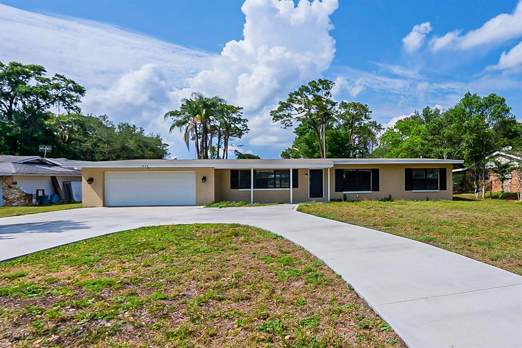 1076 CRYSTAL BOWL Property Photo - CASSELBERRY, FL real estate listing
