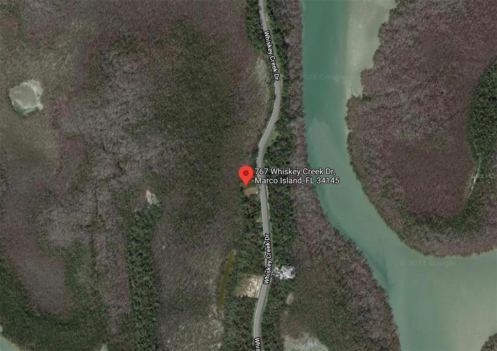 767 WHISKEY CREEK Property Photo - MARCO ISLAND, FL real estate listing