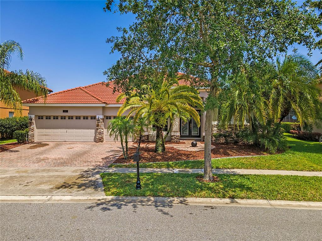 11655 DELWICK DRIVE Property Photo - WINDERMERE, FL real estate listing