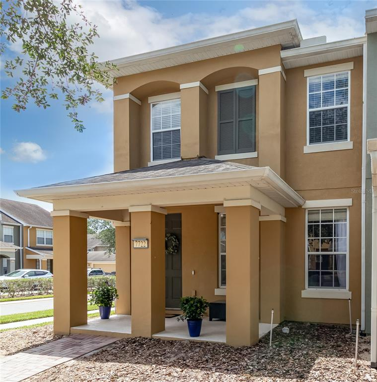 7722 ANSELMO LANE Property Photo - WINDERMERE, FL real estate listing