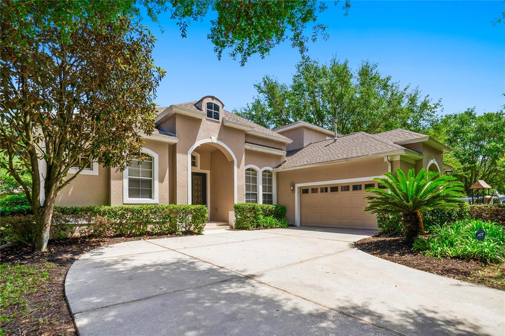 11531 CLAYMONT CIRCLE Property Photo - WINDERMERE, FL real estate listing