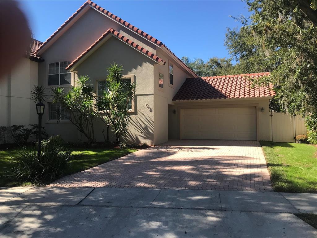 1003 S KENTUCKY AVENUE Property Photo - WINTER PARK, FL real estate listing