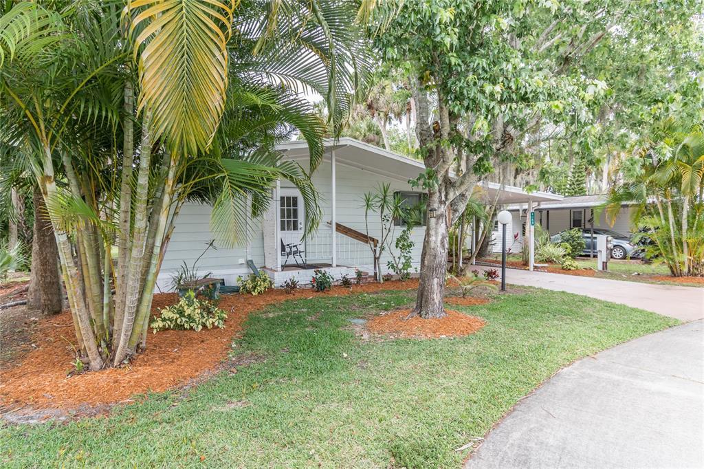 4148 Gatewood Street Property Photo