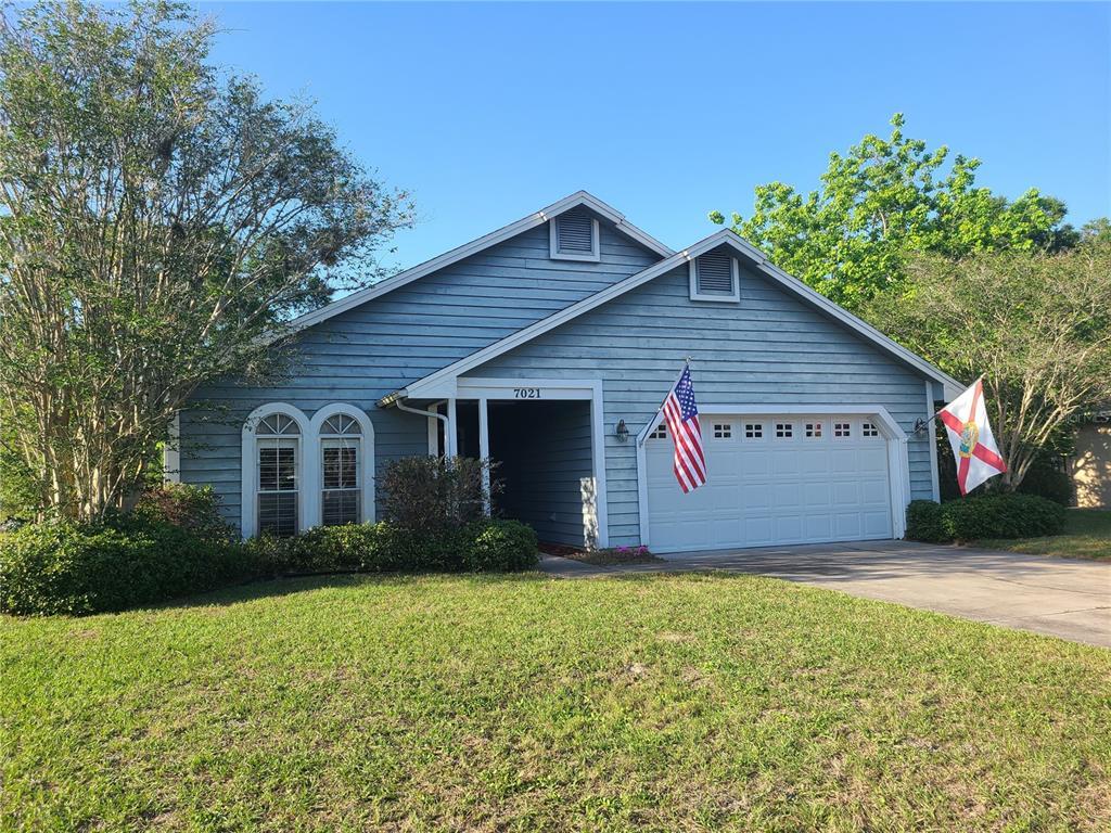7021 CITRUS POINT COURT Property Photo - WINTER PARK, FL real estate listing