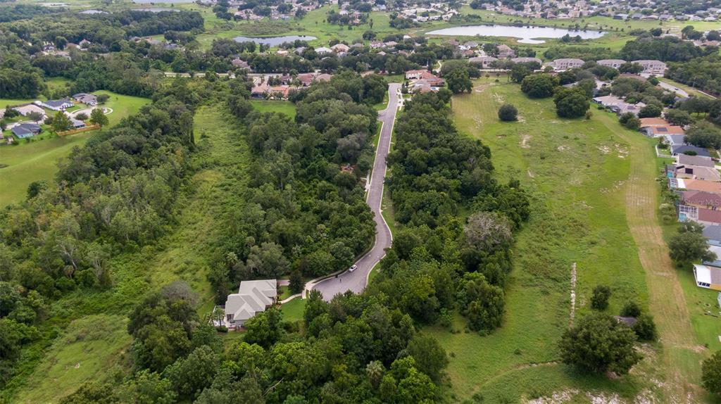 508 Sanctuary Golf Place Property Photo