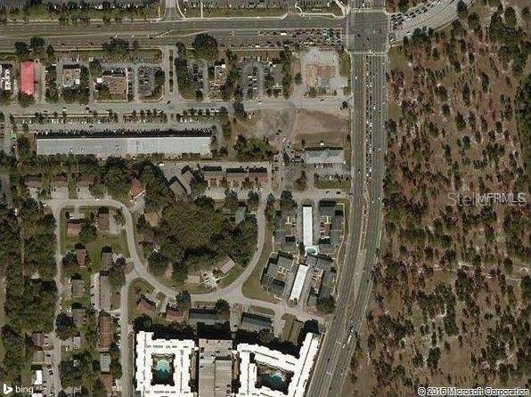 12183 Napiers Circle Property Photo