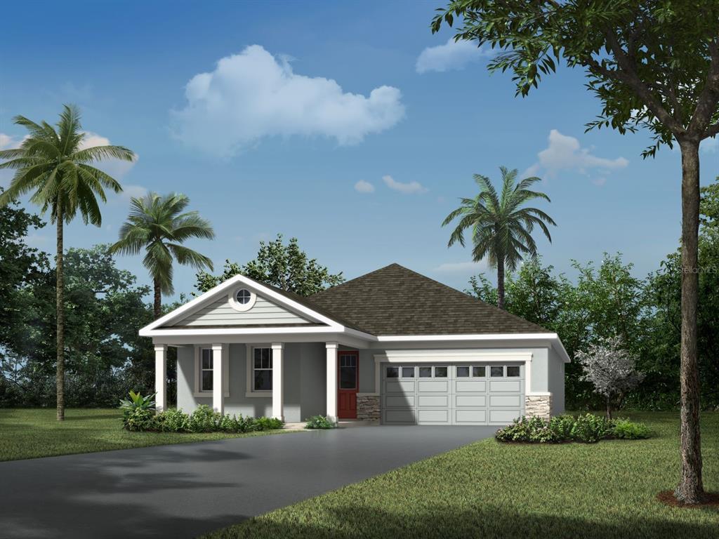 3423 Florigold Grove Street #lot 254 Property Photo