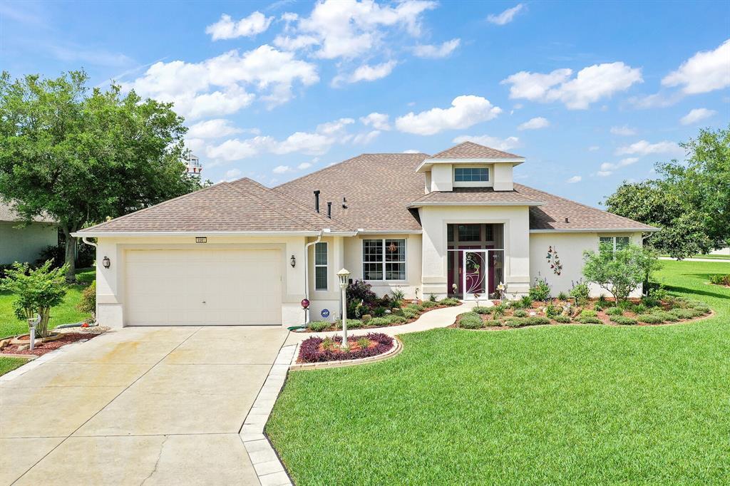 5581 GULF STREAM STREET Property Photo - TAVARES, FL real estate listing