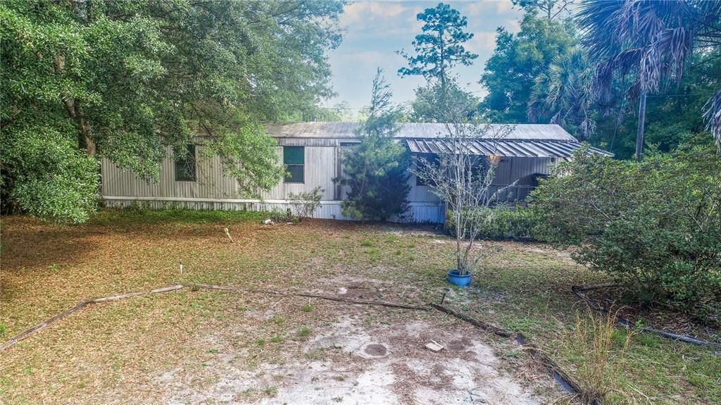 24645 PINK PANTHER RD Property Photo - PAISLEY, FL real estate listing