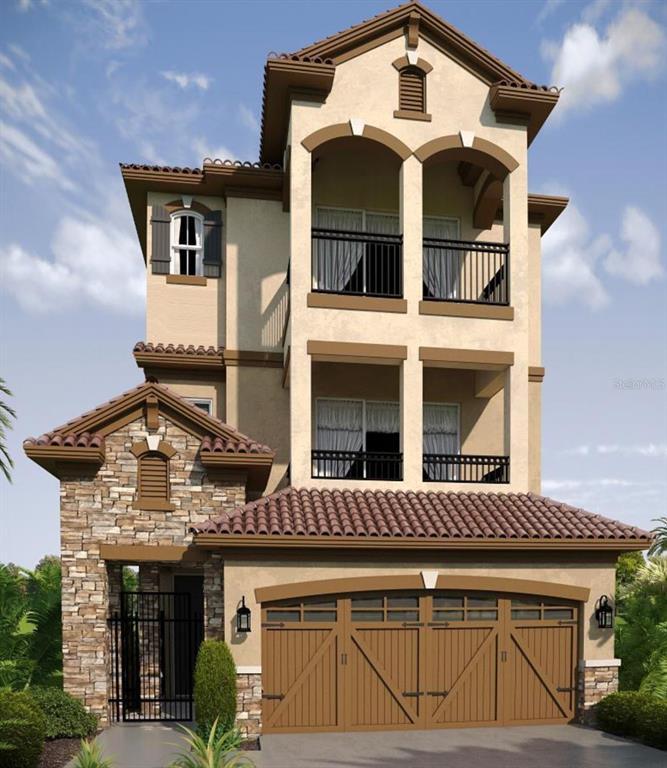 7675 Toscana Boulevard Property Photo