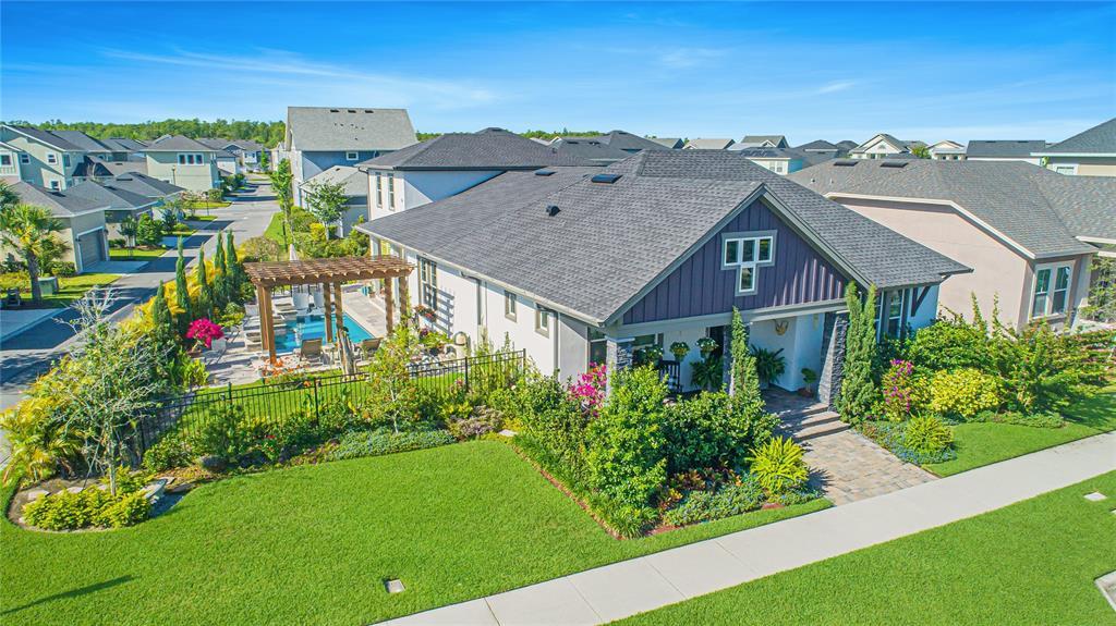 9116 SMITHIES STREET Property Photo - ORLANDO, FL real estate listing